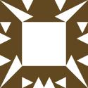 Immagine avatar per Maya