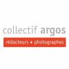 Collectif Argos