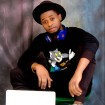 DJ DOUBLESOUND
