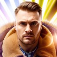 Dmytro Kulieshov's picture