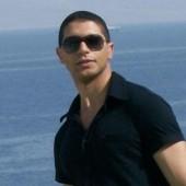 Farouk Radwan