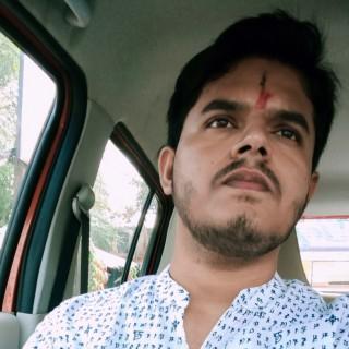 Subham Chatterjee
