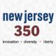 Profile picture of officialnj350