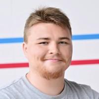 Jakub Kulhan
