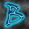 [REL] Legendas.tv Subtitle Agent - last post by BrutuZ
