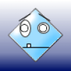 droidsoft, DroidSoft.fr s'offre une vidéo de présentation de l'app[Edit]