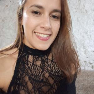 Susana Cristóbal