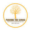 Pickering Tree Service's picture