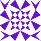 gravatar for User 2925