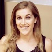 Kristen Szewczyk