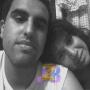Avatar de Javier y Paola