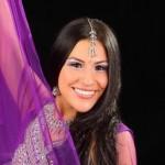 avatar for Shanti (Natalia Giraldo)