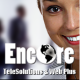 Profile photo of encorewebplus