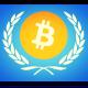 Bitcoin_Embassy