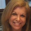Maria Jimenez Rodriguez