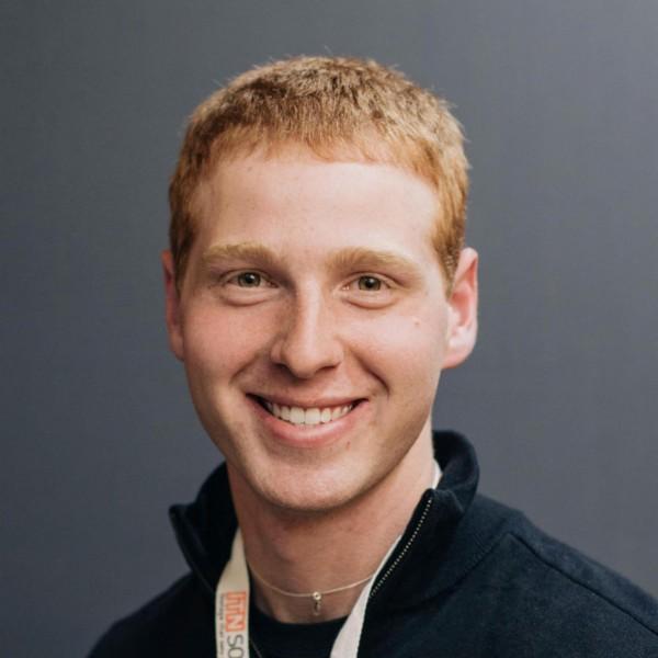 Ryan Levi