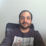 Cristian Sebastian Rocha