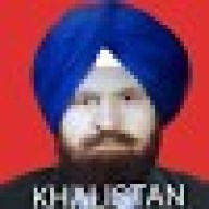 Jasmail Singh Khattra