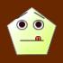 Аватар пользователя Олег