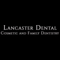 lancasterdental's picture