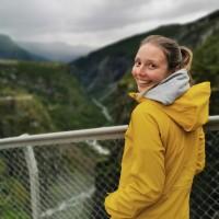 avatar for Marlene Penn