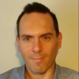 avatar for Dr Emmanuel Jalladeau