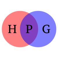hpg-mheck