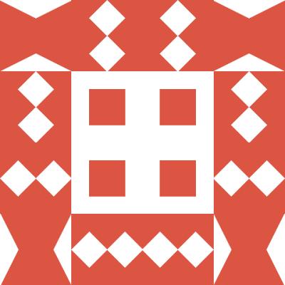 garai avatar