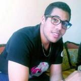 Jamal Chahir