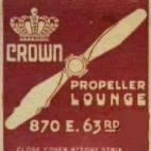 Crown.Propeller