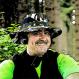 Manuel Puentes Rojas