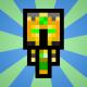 Jacksharkbenn's avatar