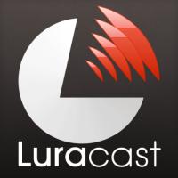 Avatar of Luracast