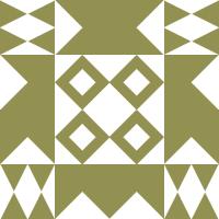 gravatar for mark900830