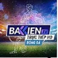 bakientv123
