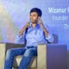 Shajjad Ali