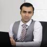 محسن اردی زاده