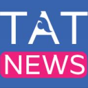 Photo of TAT Newsroom