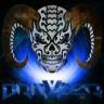 Draxter75