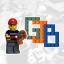 GJ Bricks