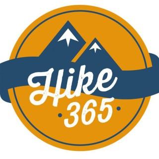 Hike365