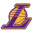 lakers1222