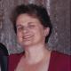 Raelene Purtill