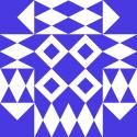 Immagine avatar per MasterExcel