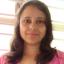 Binita Bharati