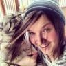 Jess Weaver