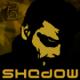 Shedow12