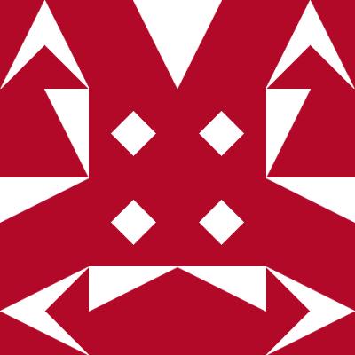 Puachu avatar