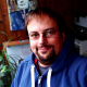 Jochen Peters's avatar