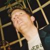 Matt P (movingtheriver.com, soundsofsurprise.com)